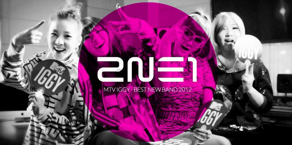 MTV2ne1feature