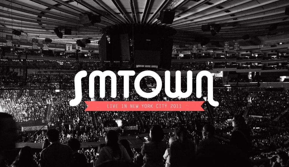 smtownfeature2