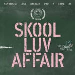 bts-e28093-skool-luv-affair